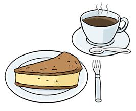 Kaffee_Kuchen