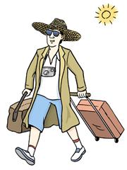 Ferien_Urlaub