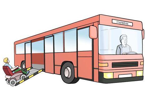 Bus_mit_Rampe_2