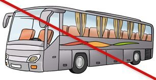 Bus_Linie