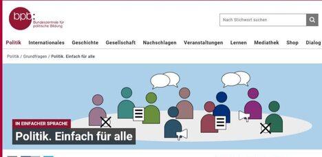 Politik_einfach_fuer_alle