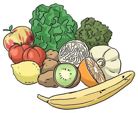 Gemüse_ESSEn