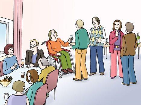 Feiern_Dinner