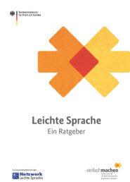 ratgeber-leichte-sprache-broschuere-2013-08