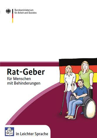 ratgeber_behinderte