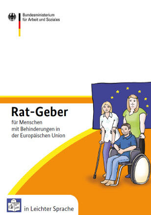 rat-geber