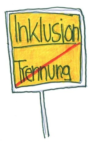 Inklusion_Trennung