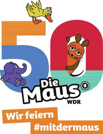 Maus Logo
